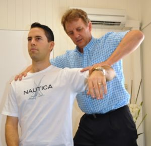 Best ChiropractorNeurological Examination