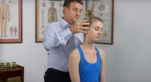 Medicare will pay for chiropractic care.