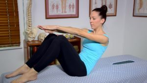 Low-Back-Strengthening-rotation