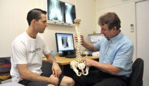 Best Chiropractor Report