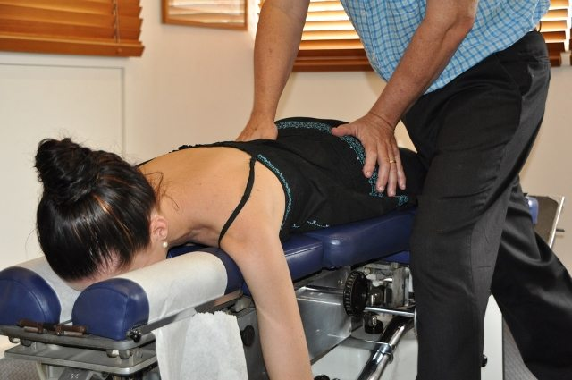 chiropractic-treatment-sciatica