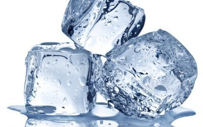 Ice vs. Heat: Which is best?
