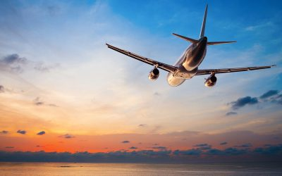 Best Tips to Beat Travel Pain