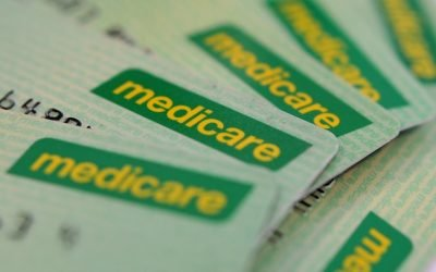 Medicare can pay for your chiropractic care