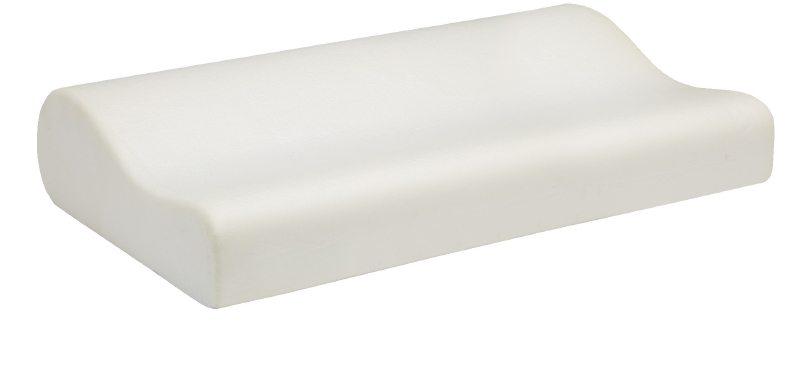 Children's Memory Foam pillow
