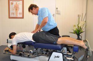 Townsville-Chiropractor-pain-relief