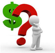 How much does a chiropractor cost in Townsville?