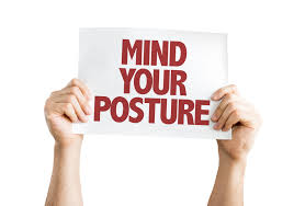 Can Chiropractic Care Help Posture?