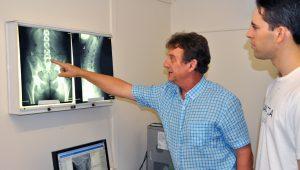 Do I need X-Rays